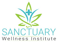 Sanctuary Wellness Institute