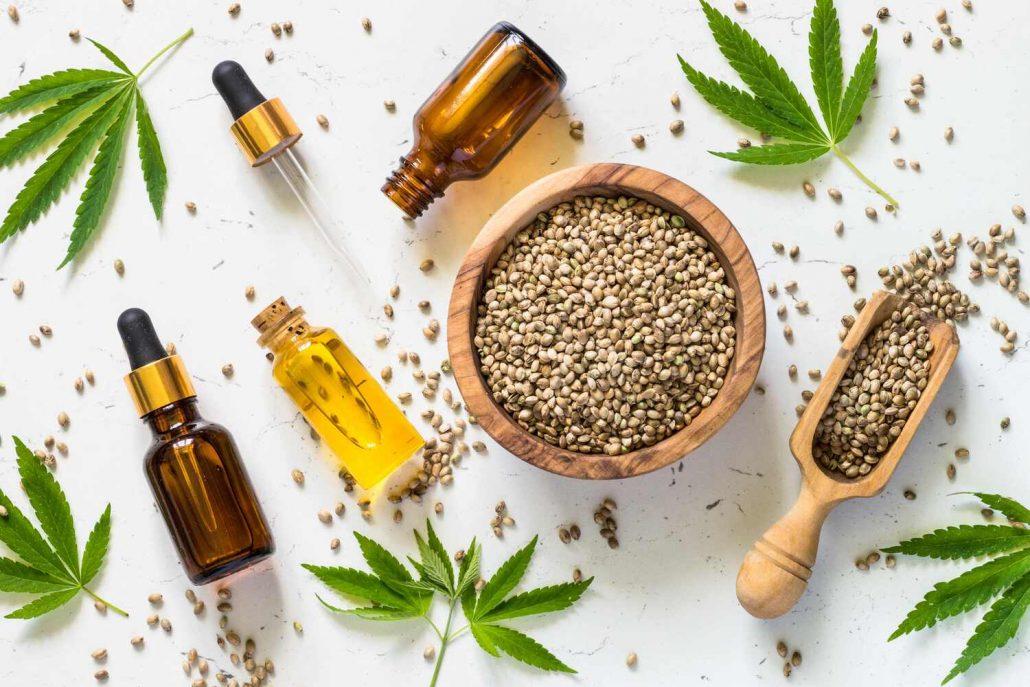 Marijuana Doctors | Cannabis Advocates