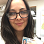 Sanctuary wellness institute medical marijuana card review