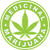 medical marijuana card ri