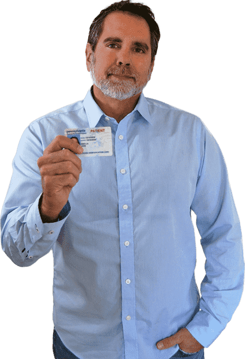 medical marijuana card lancaster pa