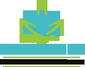 The Sanctaury Wellness Institute Logo